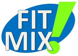 Fitmix